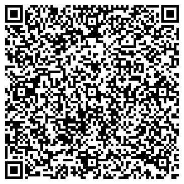 """QR-код с контактной информацией организации Частное предприятие ЧНПП """"ГАЛИС"""""""