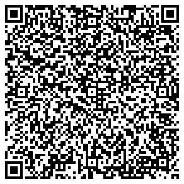 QR-код с контактной информацией организации Интернет магазин Виола Медтехника