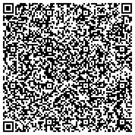 QR-код с контактной информацией организации Nano Patch.Nature's Sunshine Products (NSP).Vita Revit.Shen Ao. Farmasi. Фармаси., Другая