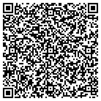 QR-код с контактной информацией организации Другая ФЛ-П Грицаенко Н.В.