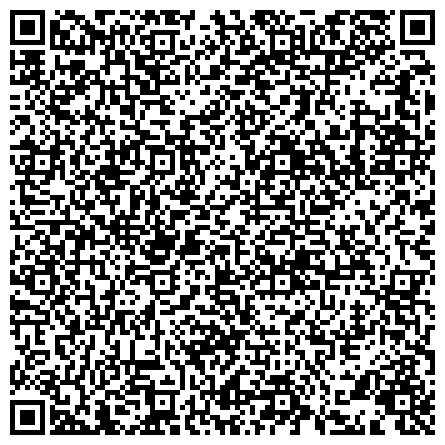 """QR-код с контактной информацией организации Интернет-магазин """"ELMAC SHOP"""""""