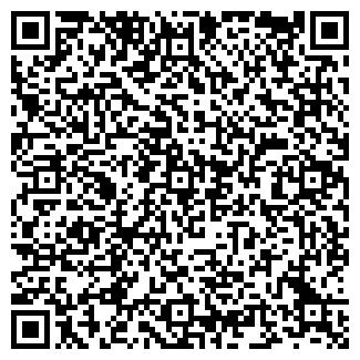 QR-код с контактной информацией организации СамеТо-сеть интернет магазинов