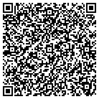 QR-код с контактной информацией организации ОАО ЦЕНТРОЭНЕРГОМОНТАЖ