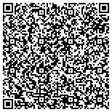 """QR-код с контактной информацией организации Интернет - магазин """"ДЕНТ СМАЙЛ"""""""