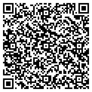 QR-код с контактной информацией организации Куркчи, ЧП