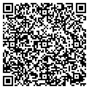 QR-код с контактной информацией организации Радуга, ФОП
