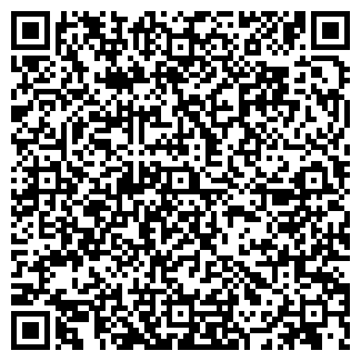 QR-код с контактной информацией организации Kiev-opt