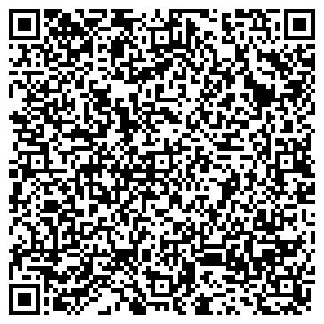 """QR-код с контактной информацией организации Интернет-магазин """"Кеду"""""""