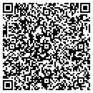 QR-код с контактной информацией организации Частное предприятие Сетрина