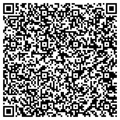 QR-код с контактной информацией организации Медиал медицинский центр, ЧП
