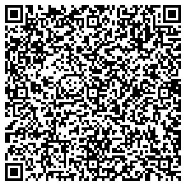 QR-код с контактной информацией организации ЧП Стрижко