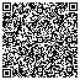 QR-код с контактной информацией организации StomaSvit
