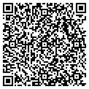 QR-код с контактной информацией организации Агро-ТЕК, ЧП