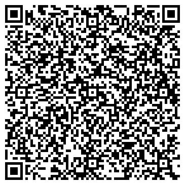 QR-код с контактной информацией организации Товары для здоровья — Здоровье всем