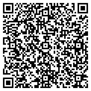 QR-код с контактной информацией организации Семенко, ООО