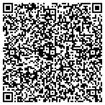 QR-код с контактной информацией организации Мексшоп, ЧП (Mexshop)
