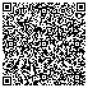 QR-код с контактной информацией организации Слухолаборатория, ЧП