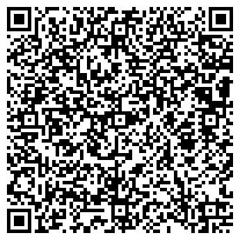 QR-код с контактной информацией организации Евротон, ЧП