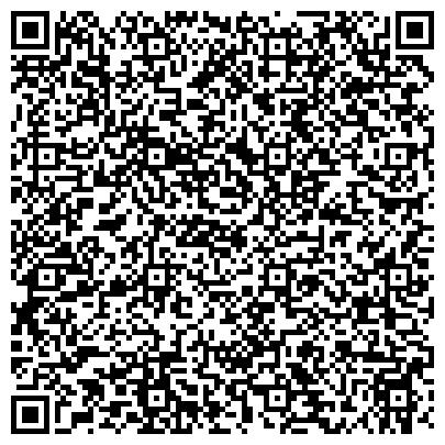 QR-код с контактной информацией организации Слуховые аппараты Сименс, ООО (Siemens Audiologische Technik )