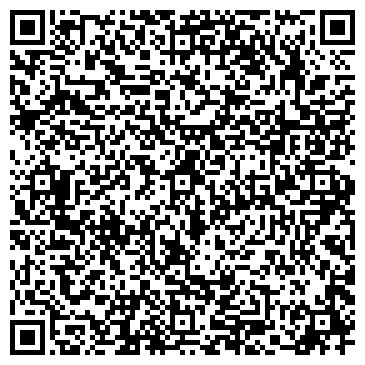 """QR-код с контактной информацией организации ГУКПП """"Гродноводоканал"""""""
