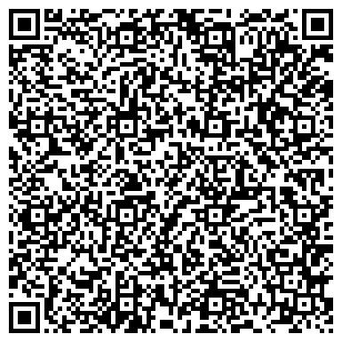 QR-код с контактной информацией организации Слуховые аппараты Аврора, ООО