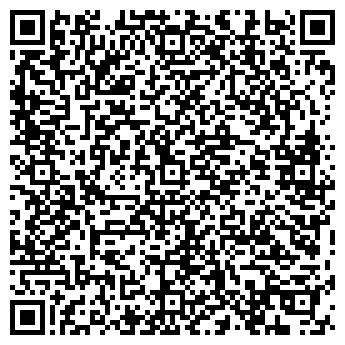 QR-код с контактной информацией организации Absolut Medical