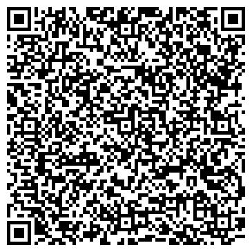 """QR-код с контактной информацией организации Частное предприятие Компания """"Ортодонт Харьков"""""""