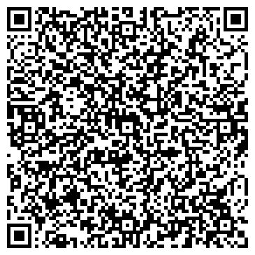 QR-код с контактной информацией организации Симерекс, ЧП (центр комфортного слуха)