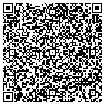 QR-код с контактной информацией организации Слуховий апарат, ООО