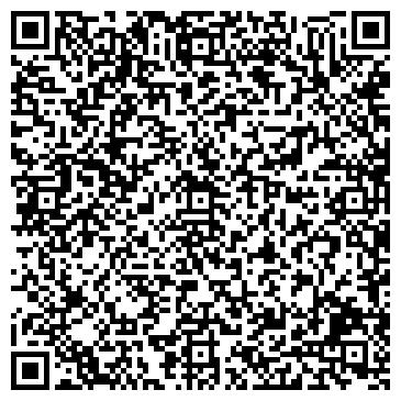 QR-код с контактной информацией организации ВиталаК, ООО (VitalucK)