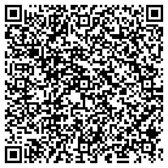 QR-код с контактной информацией организации Медтехника-Д, ЧП