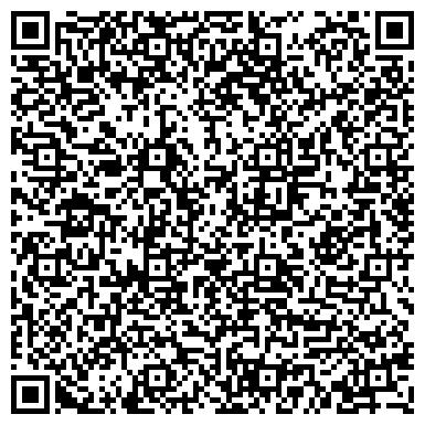 QR-код с контактной информацией организации Рябцева О.Я., ЧП