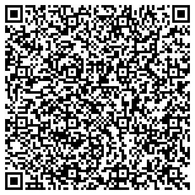 """QR-код с контактной информацией организации Интернет-магазин """" Розница -TV net"""""""