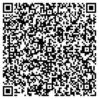 QR-код с контактной информацией организации Г. ГРОДНООБЛГАЗ ПРУП