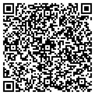 QR-код с контактной информацией организации Скид, Компания