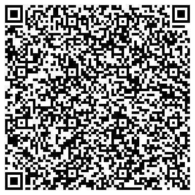 QR-код с контактной информацией организации Смила-аудио, ЧП (Smila-audio)