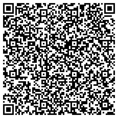 QR-код с контактной информацией организации Евротон, ООО ( Центральний офис)