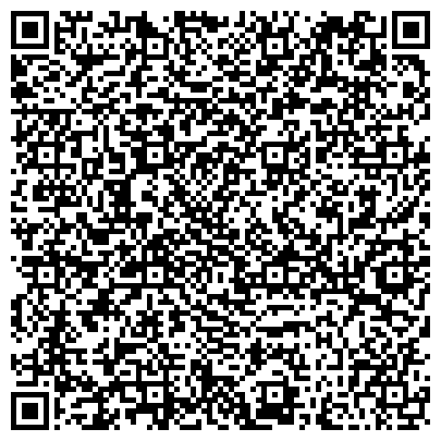 QR-код с контактной информацией организации Савченко О.В.(SoloSluh), ЧП