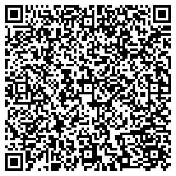QR-код с контактной информацией организации ПокупайКА СП, ЧП