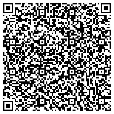 QR-код с контактной информацией организации Медагропром