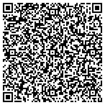 QR-код с контактной информацией организации Частное предприятие Компания «Фаворит»
