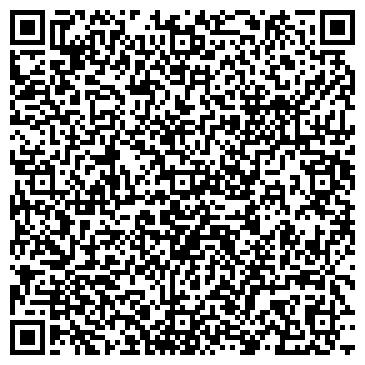 QR-код с контактной информацией организации Інша Слух і слухові апарати