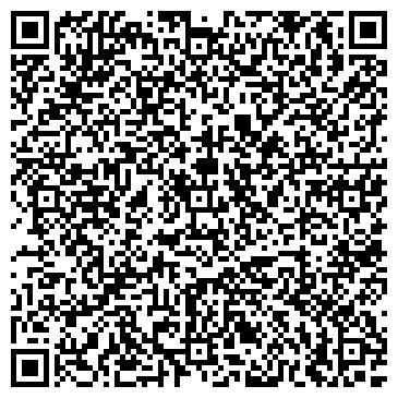 QR-код с контактной информацией организации ИНСПЕКЦИЯ ФЕДЕРАЛЬНОЙ НАЛОГОВОЙ СЛУЖБЫ № 34