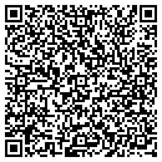QR-код с контактной информацией организации ДЕНТАЛ-ШОП