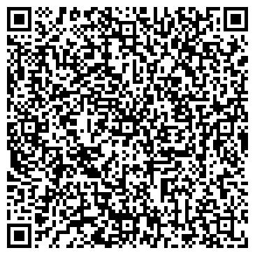 QR-код с контактной информацией организации ФЛП Зеленцов В.Е.
