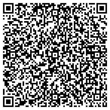 QR-код с контактной информацией организации Мастер мед-Харьков