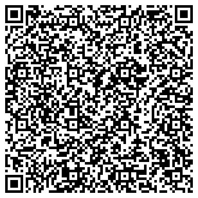 """QR-код с контактной информацией организации Субъект предпринимательской деятельности """"М-СТОМ"""""""