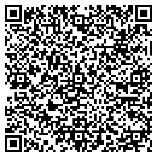 QR-код с контактной информацией организации Verdent