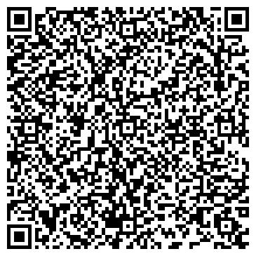 QR-код с контактной информацией организации Общество с ограниченной ответственностью ООО «Арком-Украина»