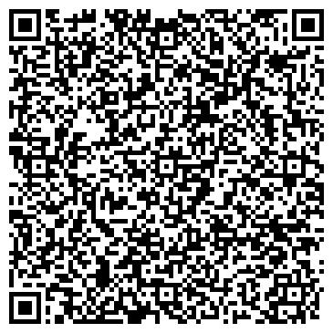 QR-код с контактной информацией организации Формула слуха, ТОО